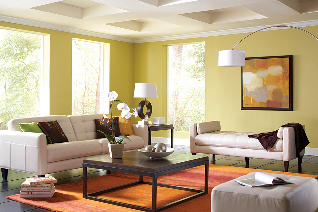 bright color with gold and bronze silver combination