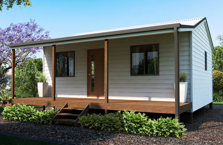 container home plans ideas