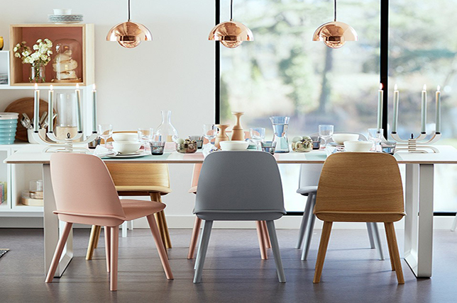 simple and best quality furniture