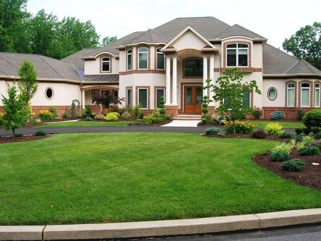 Home Garden Image