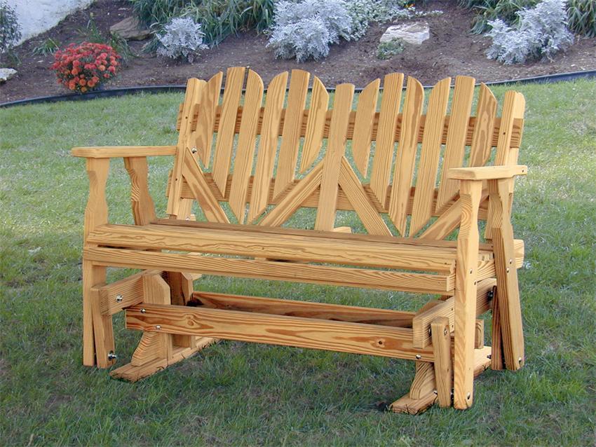 amazing design bench glinder ideas