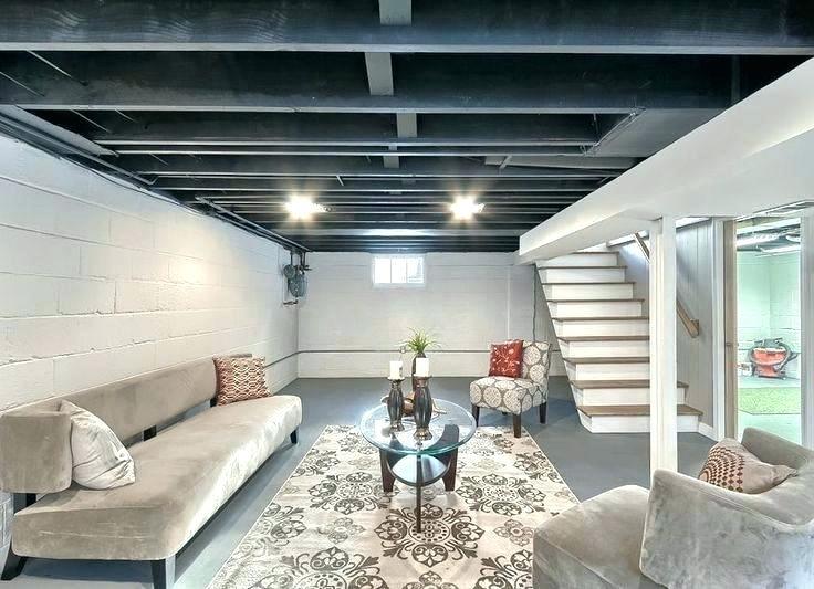 chair bedroom ideas underground