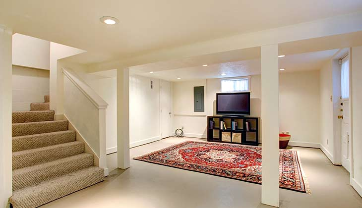 flooring coating add some bedroom ideas for free area