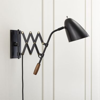 lamp mettallic design ideas