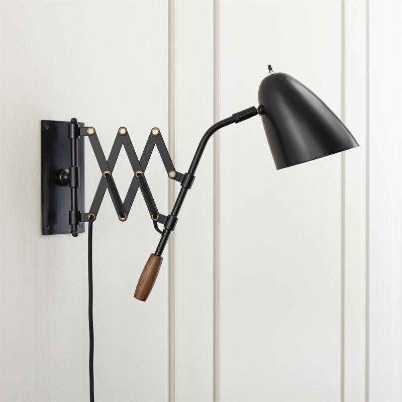 lamp mettallic design ideas
