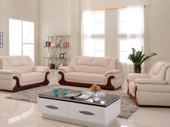 sofa set sofa bed and table
