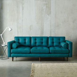 sofa sleeper and bed