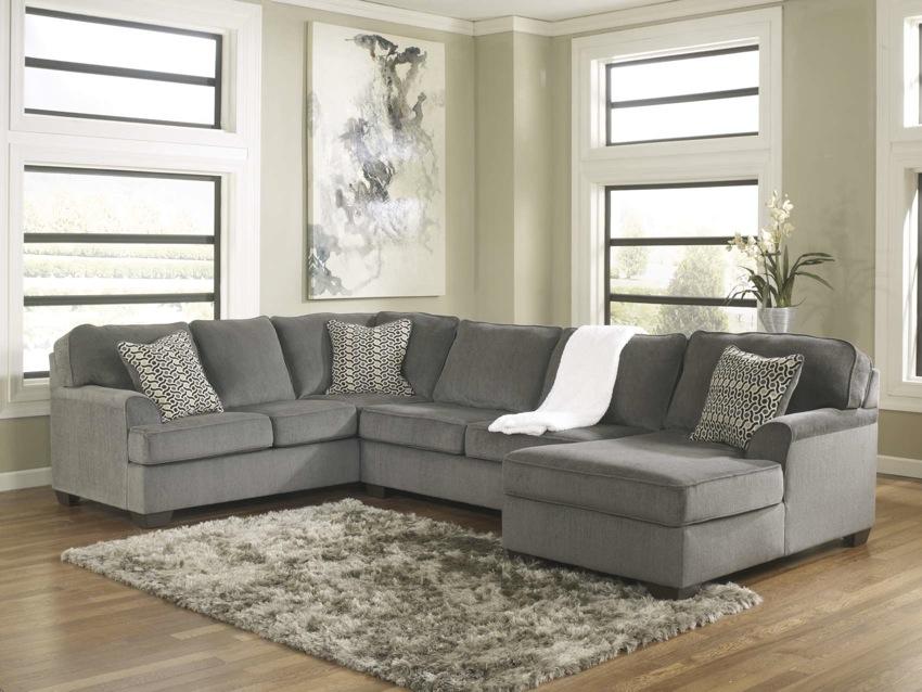 Grey Sofa Design Ideas