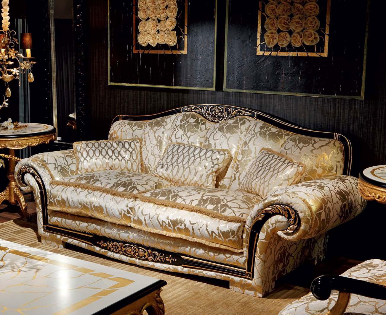 Italian Sofa Ideas