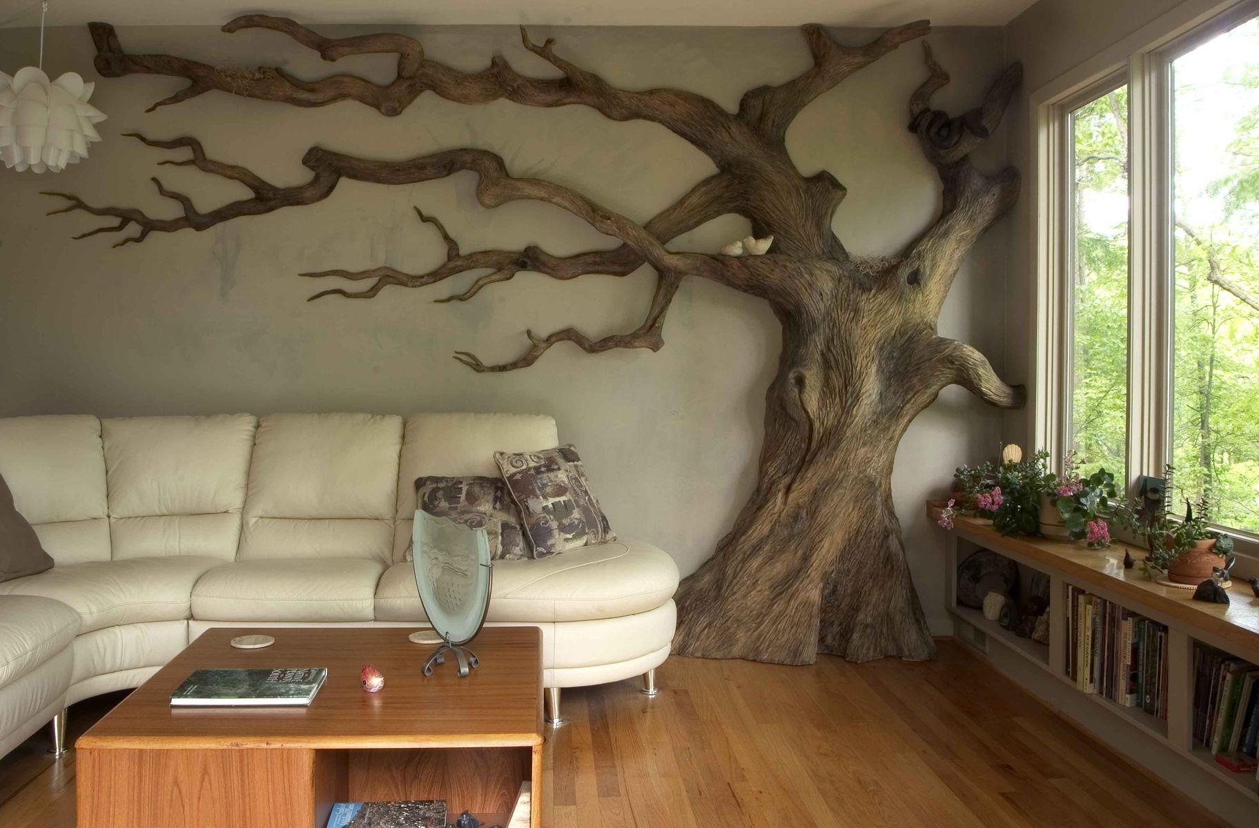 amazing wall art decoration