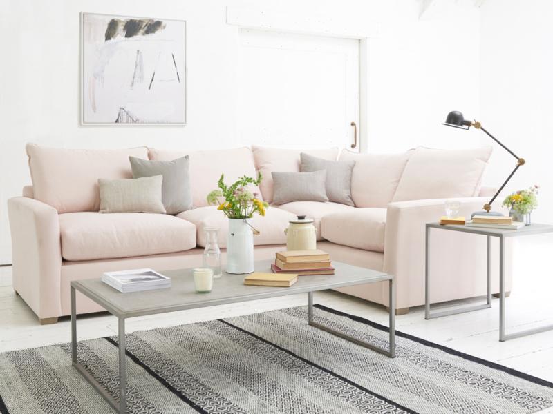 bright color sofa bed sofa cama
