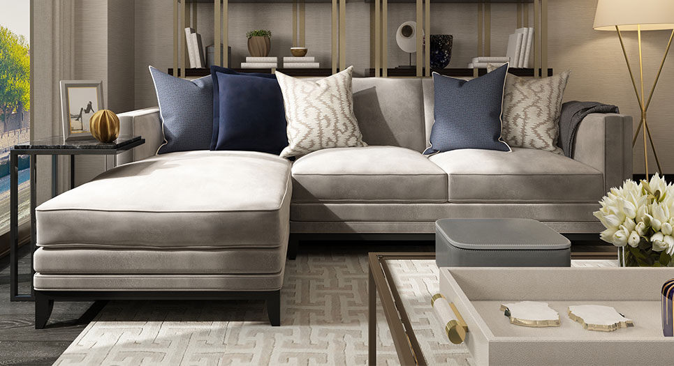 designer sofa set ideas