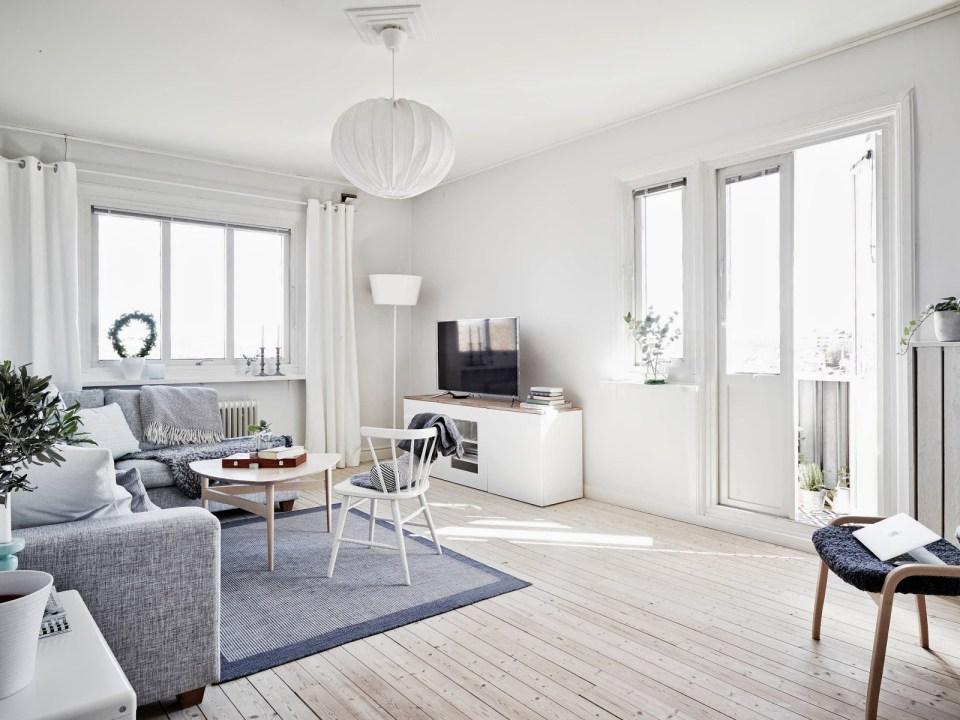 family room furniture white design