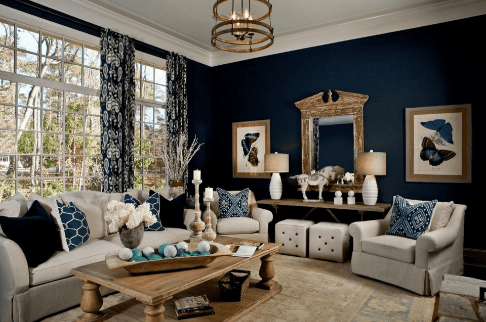 family room rug and design
