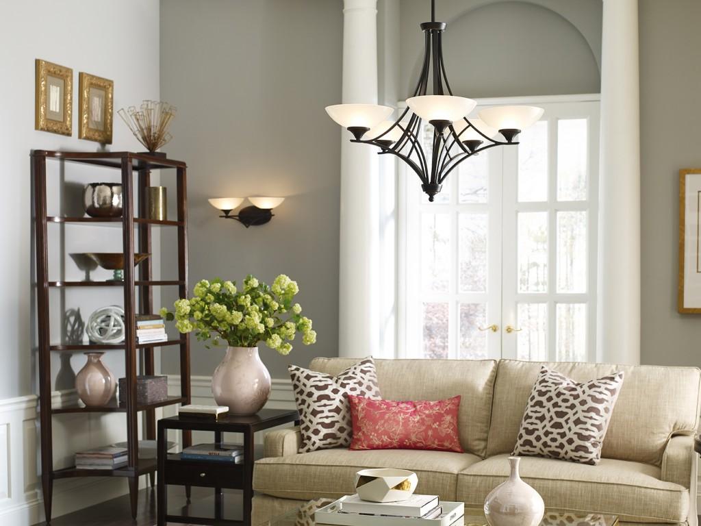 fixture lamp sconces ideas
