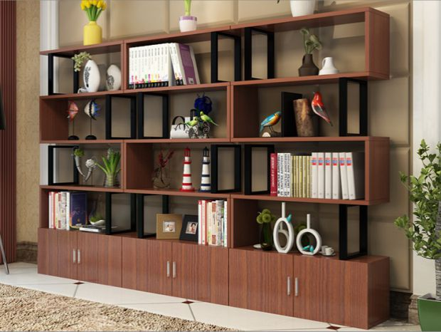 furniture cabinet design