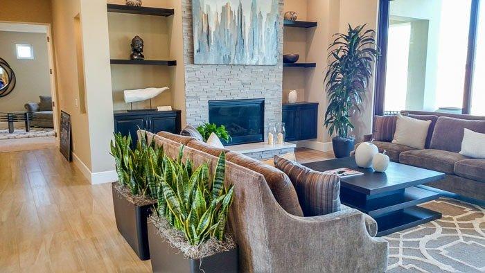 interior design online