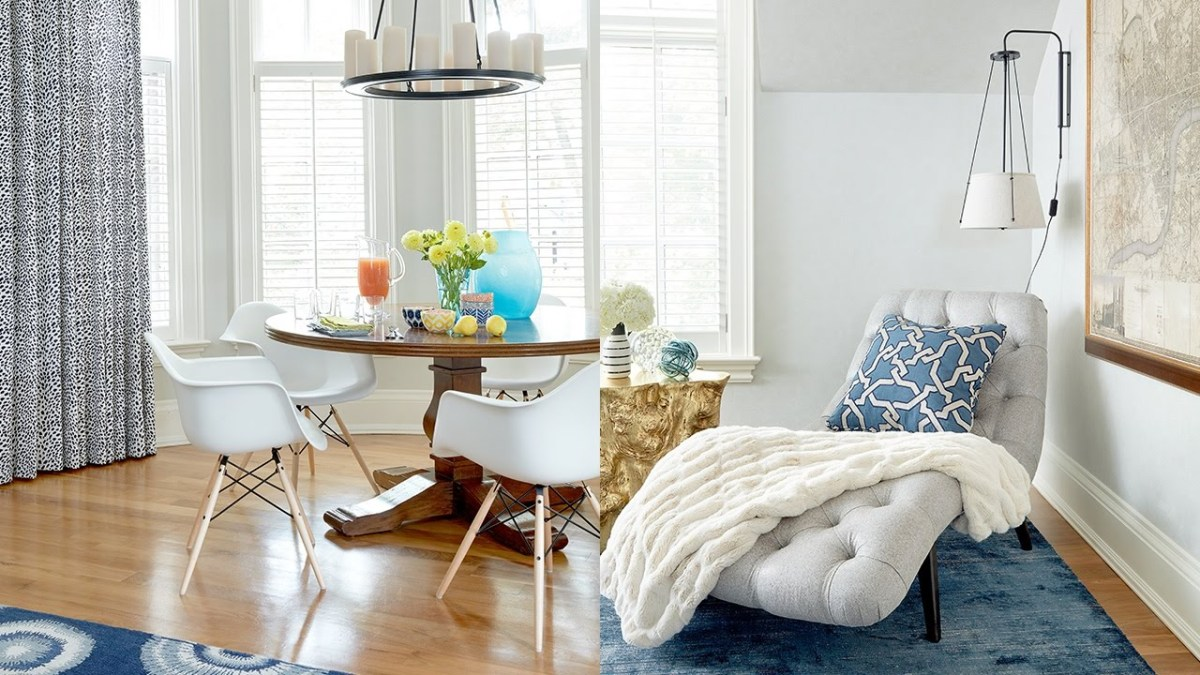 interior design online sample