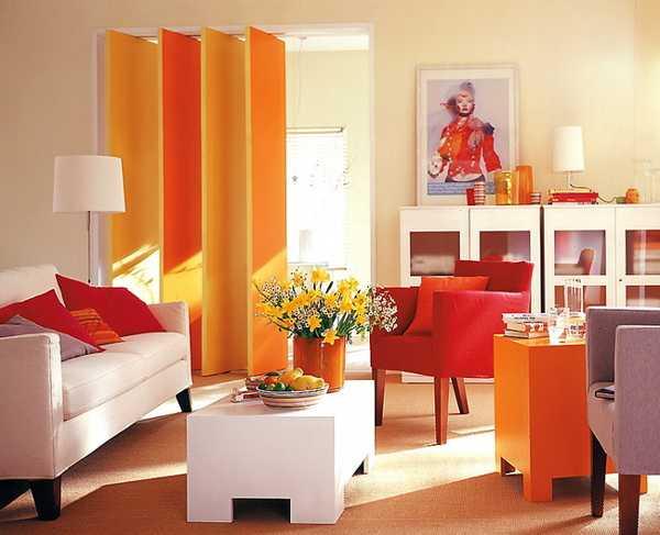 interior design websites