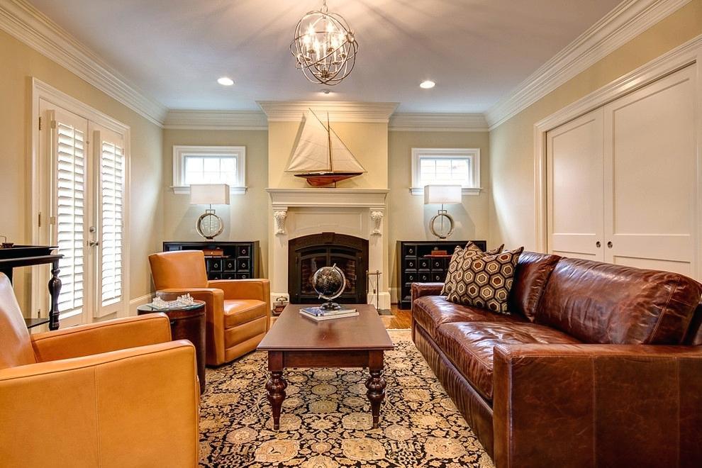 leather sofa sofa cama ideas living room design