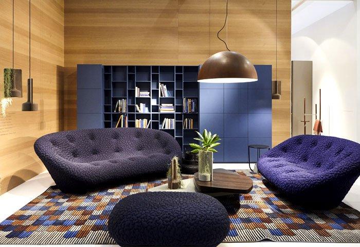 living room trends ideas
