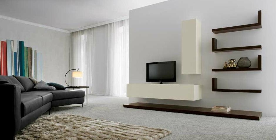 minimalist furniture interior design