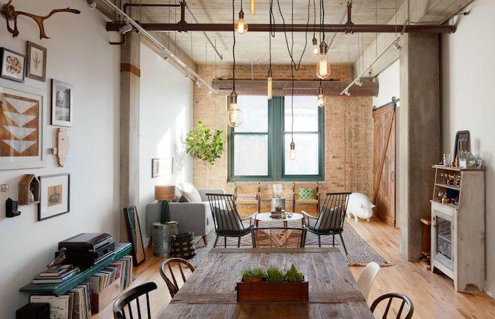 minimalist house lighting ideas