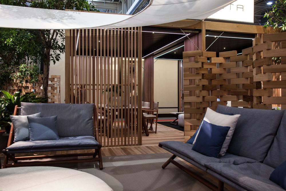 modern outdoor chairs furniture sets
