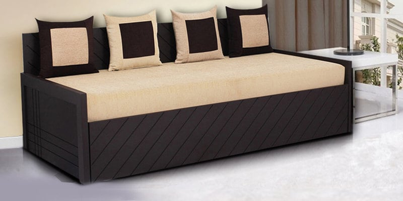 sofa bed combination color