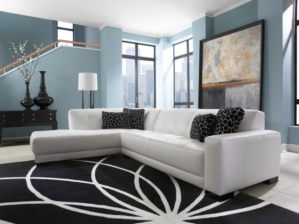 sofa bed inspiration