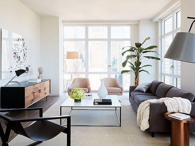 sofa bed sofa cover ideas leather design