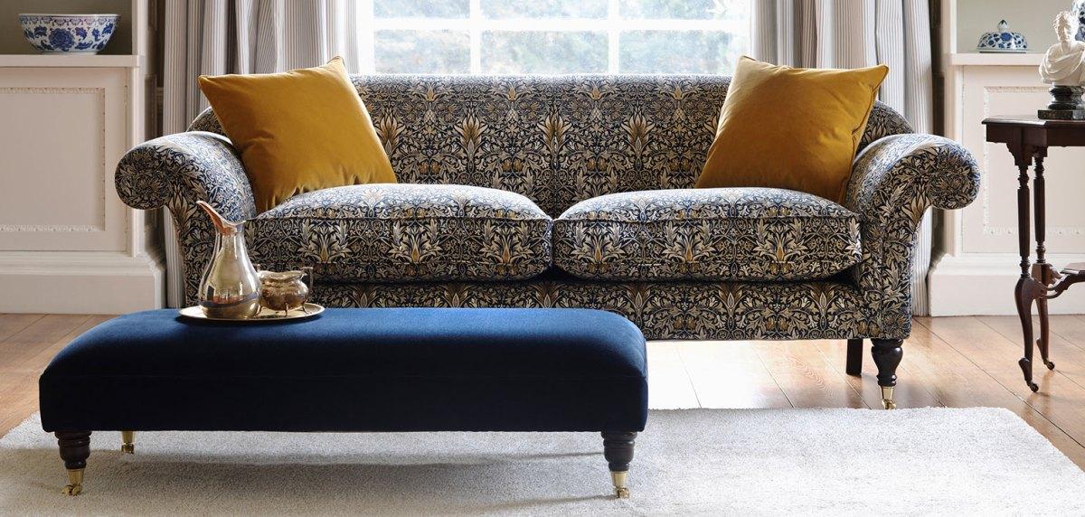 sofa design sofa fabric and cushion
