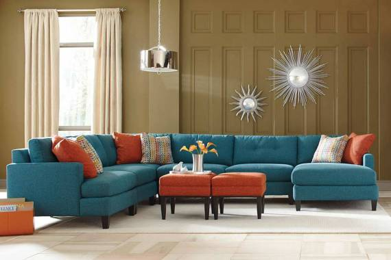 sofa set sofa bed sofa cama inspiration