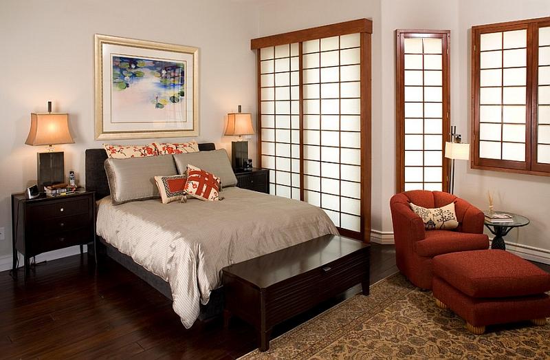 bedroom design indian house
