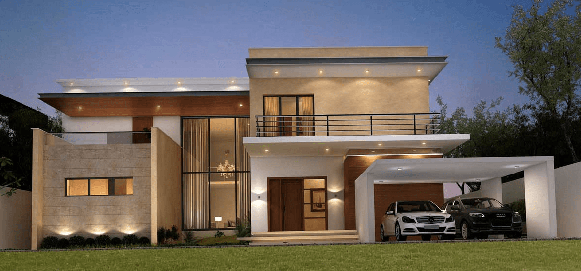 house designs for 4 bedroom single wide