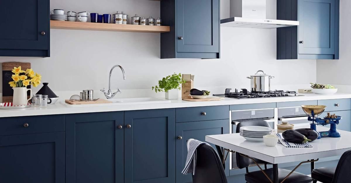 kitchen color palette kitchen layouts plans