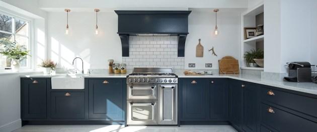 kitchen design ideas kitchen layouts