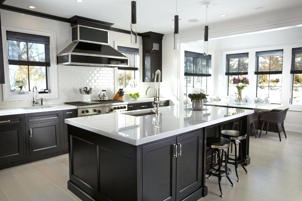 Classic Kitchens Elegant Style And Timeless Decoration