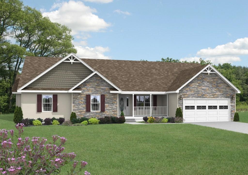 modular home design ideas