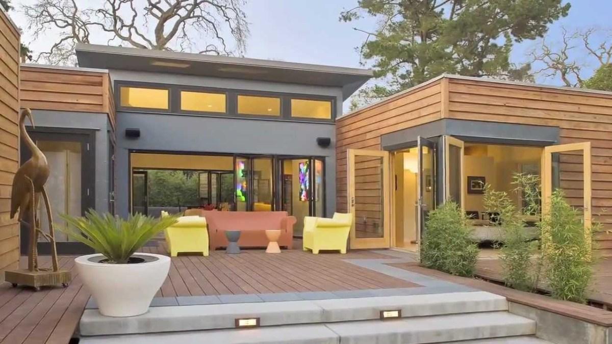 modular home wooden floor plans