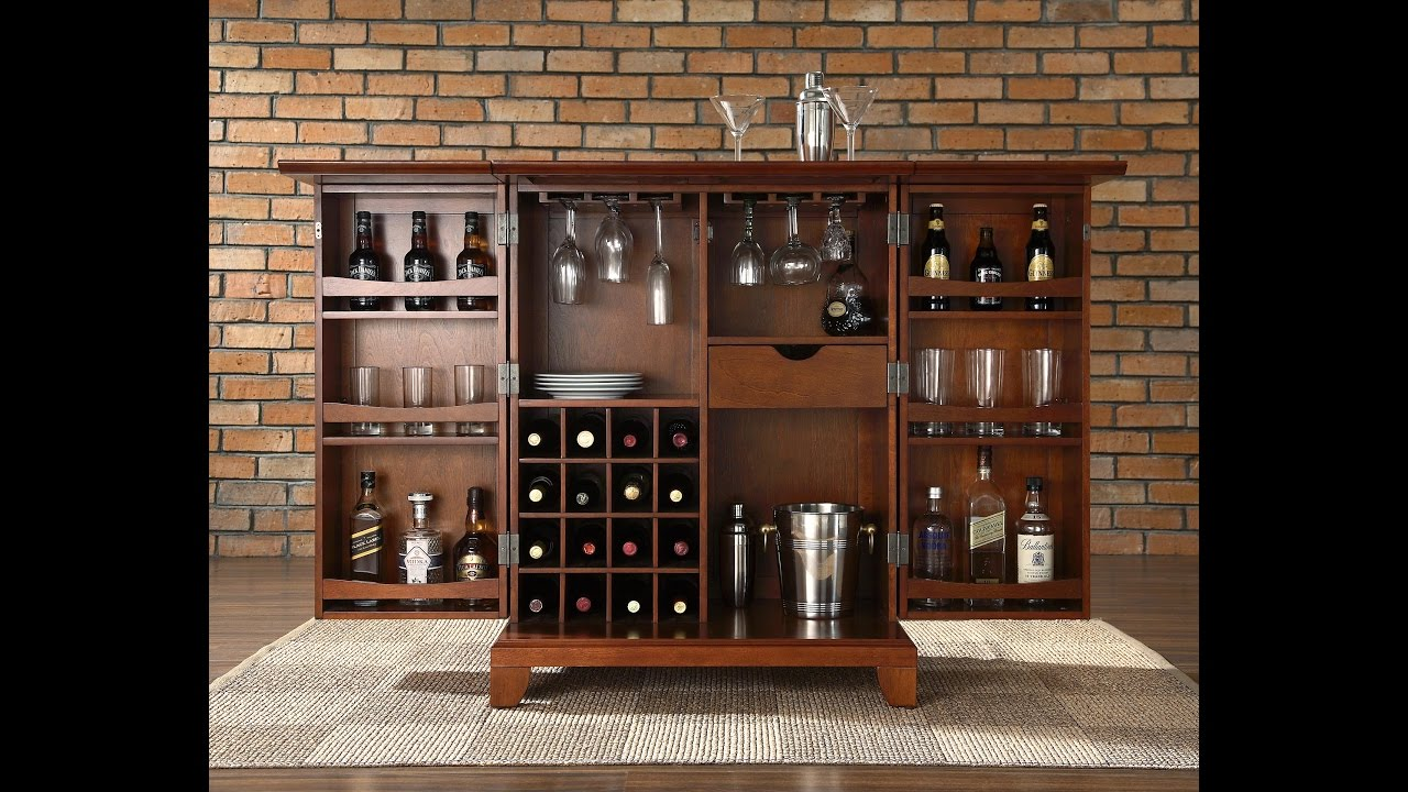 best cabinet for home bar furniture ideas