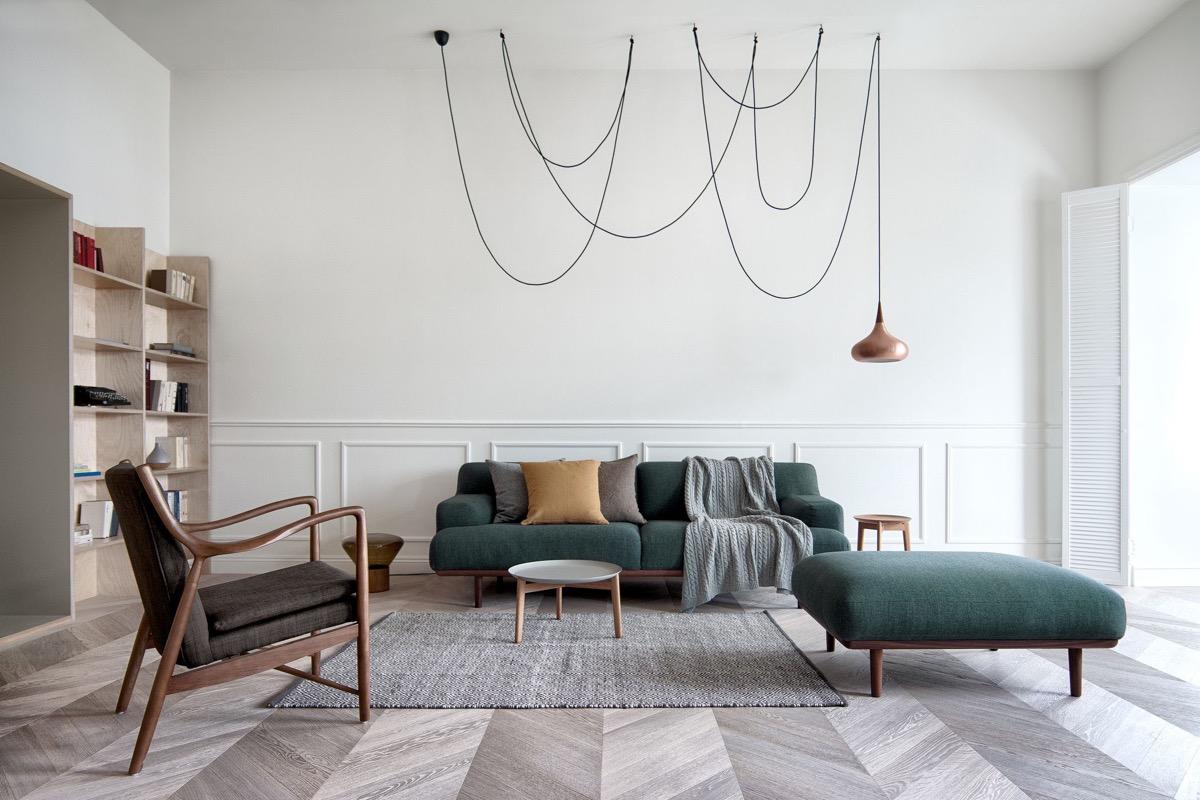 home bazaar furniture