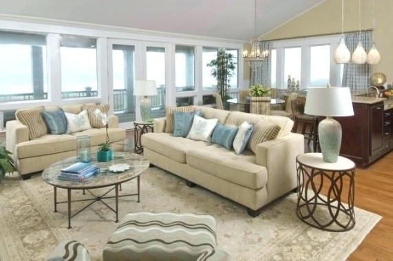 home choice furniture