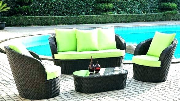 home goods patio furniture design