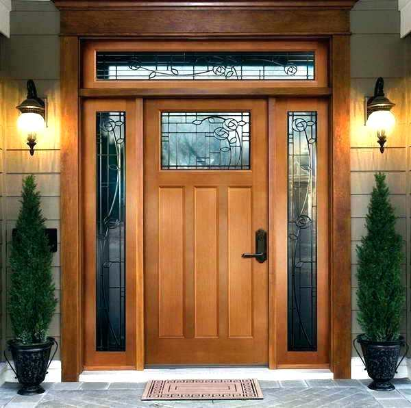 best solid wood ideas