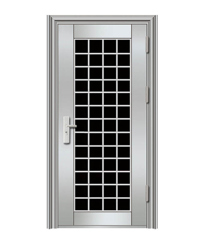 doors design ideas