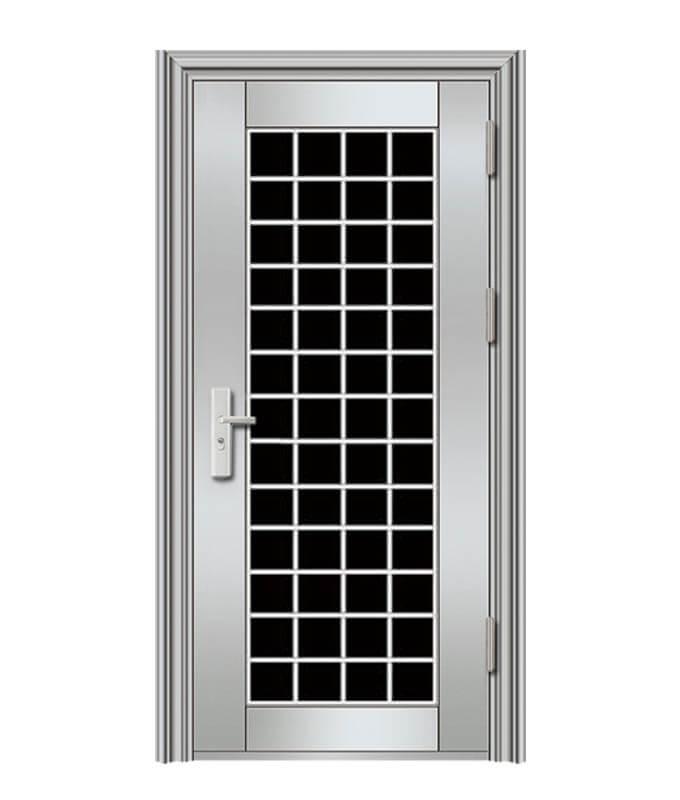 doors design ideas