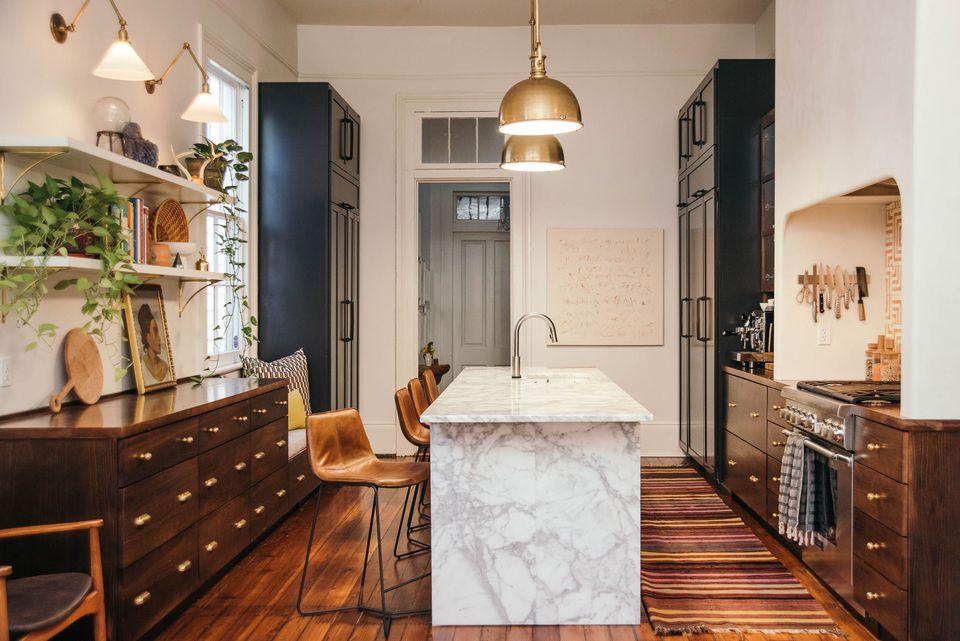 kitchen room ideas