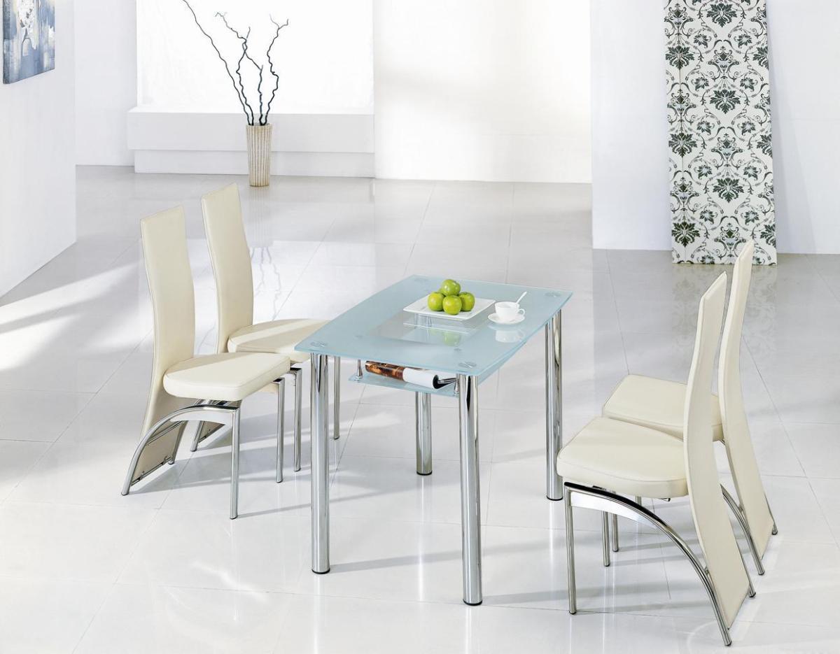 modern simple table ideas