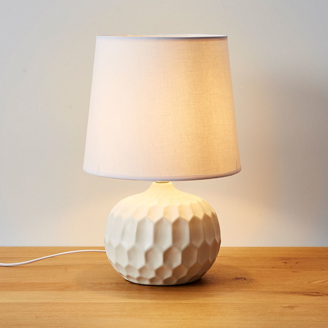 table lamp design